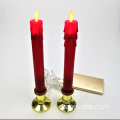 Regalos Personalizados Boda LED Candle