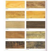 "PVC Plank Tiles 6 ""* 36"" * 2.0mm"