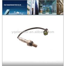 Hyundai elevator door sensor, Hyundai Accent Oxygen Sensor
