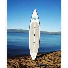 Sup Paddle Boards Aufblasbare Soft Long Boards