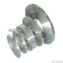 mill finish aluminum coil 8011