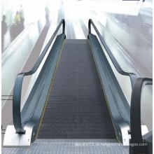 Moving Walk Autowalk com alta qualidade