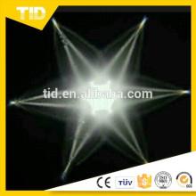 Folha reflexiva para a lâmpada do presente do diodo emissor de luz