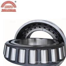 P0 P6 Inch Taper Roller Bearing (710949/10)