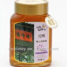 Chinesische Milch Wicke Honig