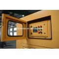 Weifang super leise 100kva Dieselgenerator