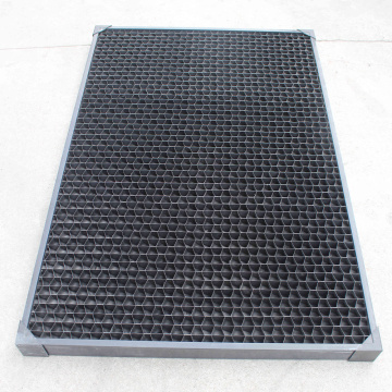 Air Louver Vent Louver HAVC Air Conditioning