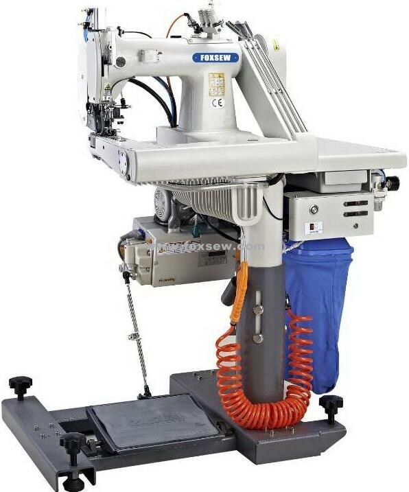 automatic-feed-off-the-arm-sewing-unit