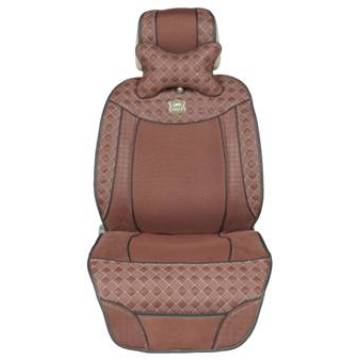 Anti-Rutsch Autositz Kissen flache Form Sitz decken