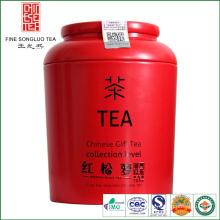 2017 Keemun Black Tea calidad extra con buen precio por kg