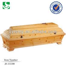 vente en gros artisanat traditionnel cercueil