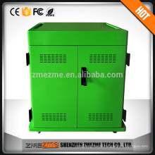 2016 Tablet Storage and Charging Trolley/Charging Cart/Charging station