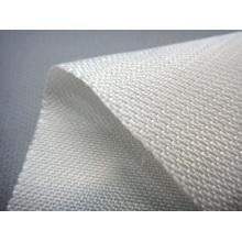 Tecidos de filamentos de vidro E 3732