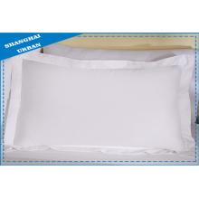 Travesseiro de algodão poliéster para hotel
