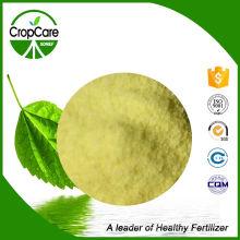100% Water Soluble Fertilizer 19-9-19 NPK