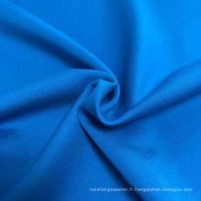 Tissu de robe NR Ponte Roma
