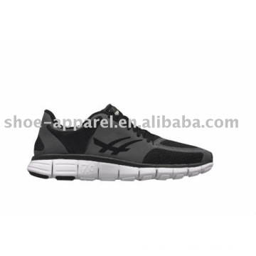 nouveau Casual sport Chaussures pour hommes