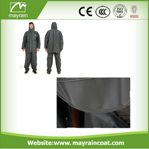 OEM Safety Workwear