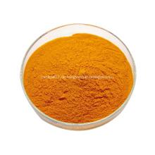 Polygonum cuspidatum Riesen-Knöterich-Extrakt 98% Emodin