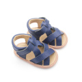 Custom Baby Shoes Bulk Custom Sandals Kulit asli