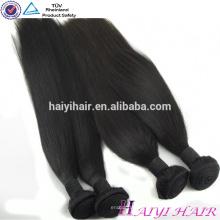 Brazilian hair dropshipping weaves and closures 3 packs bundles