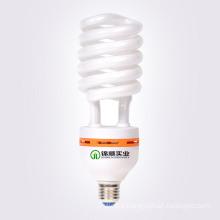 High Quanlity High Wattage Half Spiral Lampes à économie d'énergie
