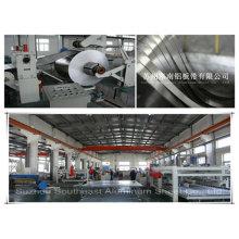 High Quality Aluminum Strip 6063