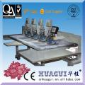 HUAGUI-Stickerei-Maschine zum Verkauf in Abaya verwendet