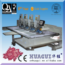 rhinestone machine automatic HUAGUI