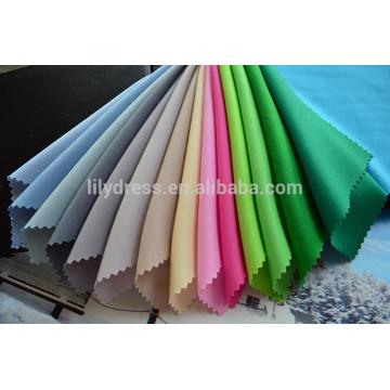 Farbiges Gewebe für Anzüge Chinesische Fabrik Direktverkäufe Maßgeschneiderte nach Maß Ihr eigener Mann Anzüge Sets TR32-16 Mann Anzüge Design