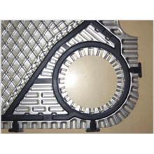 Alfa Laval Mx25b Heat Exchanger Plate