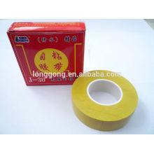 Hochspannungs-Selbstschmelz-Gummi-Spleißband