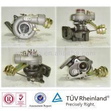 Turbo K14 53149887018 074145701A na venda quente