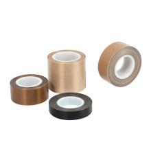 Hot Sale Popular PTFE Adhesive Tape