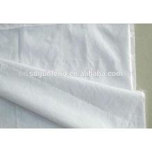 T / R tissu uniforme / tissu super tergal / tissu uniforme