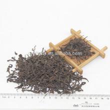 Té de Menghai Puer de la alta calidad, detox que adelgaza el té pu'er