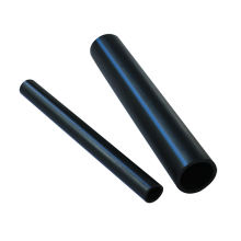 All size hot sale agricultural using hdpe plastic pipe 2inch