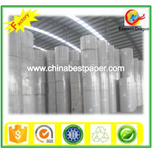 On Sell 70g 80g Woodfree Offset Paper