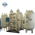 LYJN-J331 PSA Nitrogen Generator Price