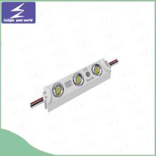 Promotion SMD2835 DC12V wasserdichtes LED-Modul-Licht mit 3 Jahren Garantie