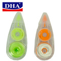 Stationery From China Import Corrector Refill Correction Tape Dh-85