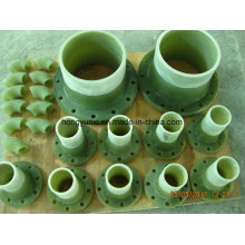 FRP Stub Flanges and Blind Flanges and Other Type of Flanges
