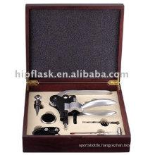 wine tool set
