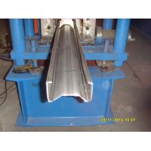 M-Shaped Purline Forming Machine
