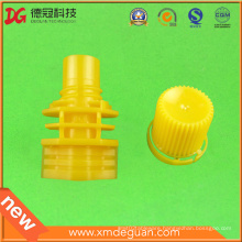 Hot Sale Plastic Jelly Suction Nozzle Spout for Drinking