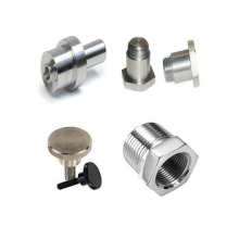 Professional CNC Turning Parts Make in China