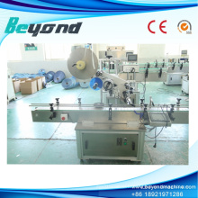 Usine Produire la Chine Étiqueteuse