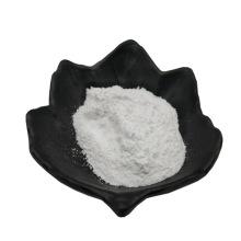 Poudre de vitamine D3 soluble dans l'eau Cas 67-97-0