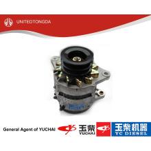 оригинальный YUCHAI YC4D генератор D7103-3701100
