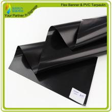 High Strength 800g Coated PVC Tarpaulin